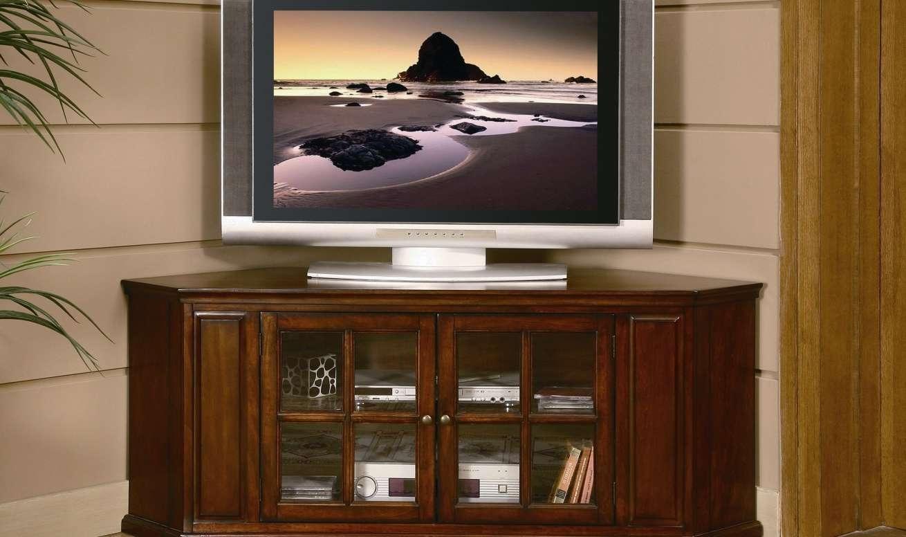 Tv : Wayfair Corner Tv Stands Favorite Wayfair Small Tv Stands With Regard To Wayfair Corner Tv Stands (View 11 of 15)