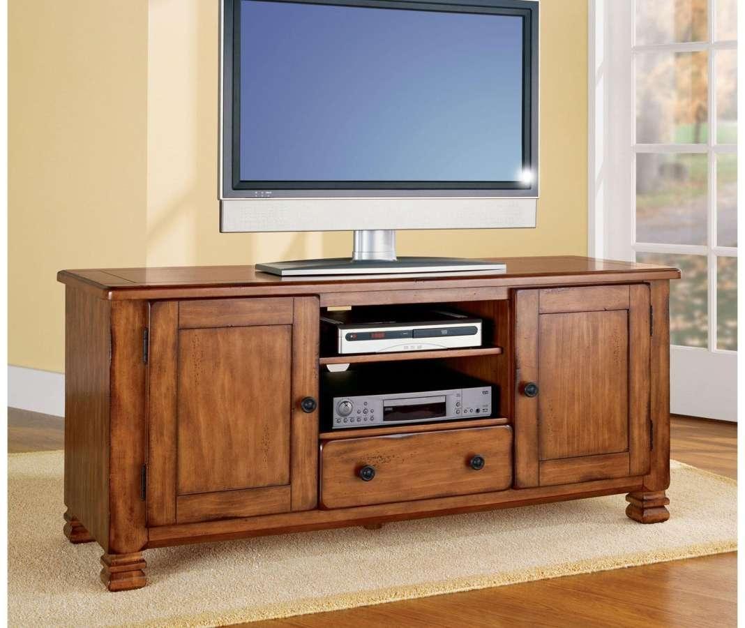 Tv : Wayfair Corner Tv Stands Favorite Wayfair Small Tv Stands With Wayfair Corner Tv Stands (View 12 of 15)