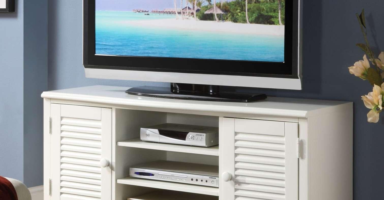 Tv : Wayfair Tv Stands Stunning Wayfair Corner Tv Stands Darby With Regard To Wayfair Corner Tv Stands (View 15 of 15)