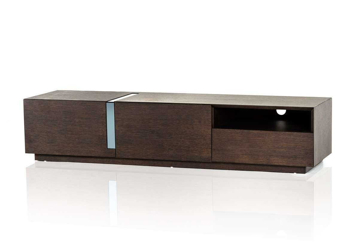 Tv : Wenge Tv Cabinets Terrifying Wenge Tv Stands' Dramatic Wenge Throughout Wenge Tv Cabinets (View 15 of 20)