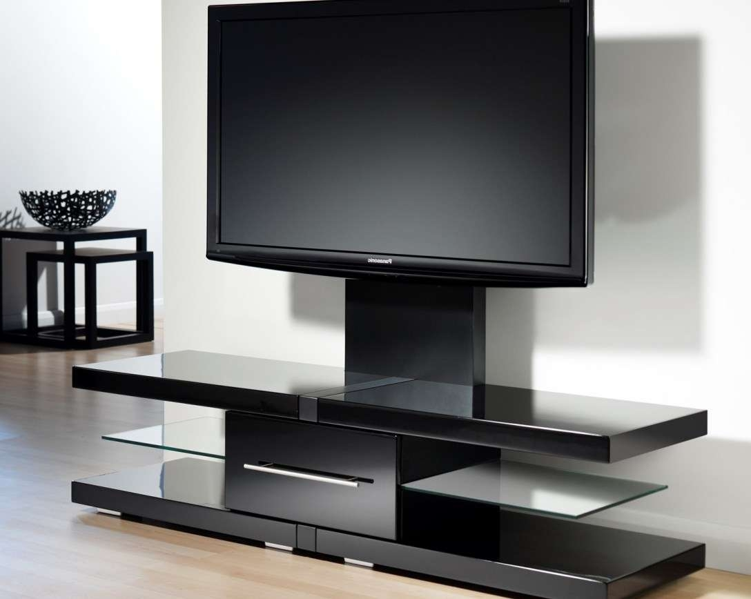 Tv : White Glass Tv Stand Awesome Techlink Air Tv Stands 2 White For Techlink Arena Tv Stands (View 13 of 15)