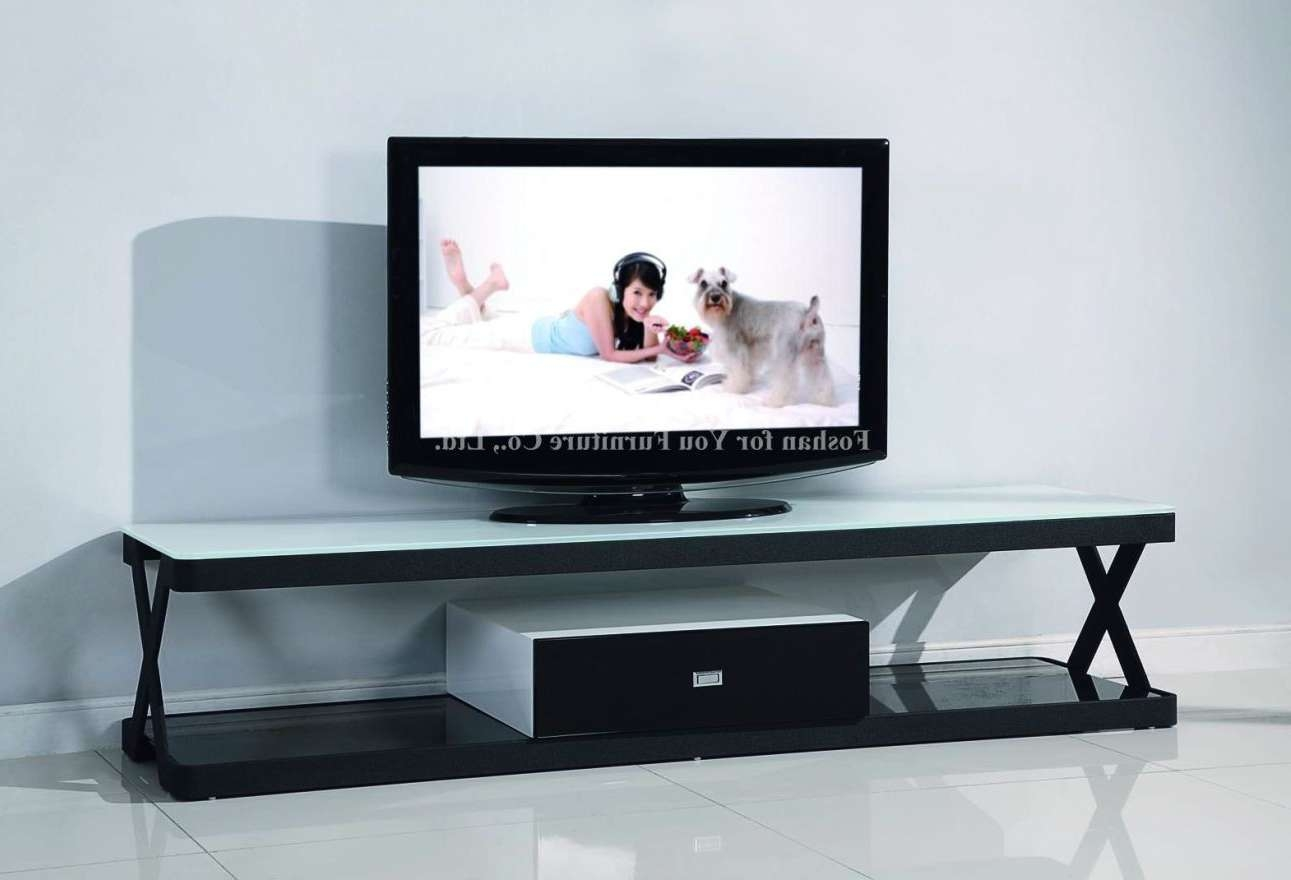 Featured Photo of Iconic Tv Stands