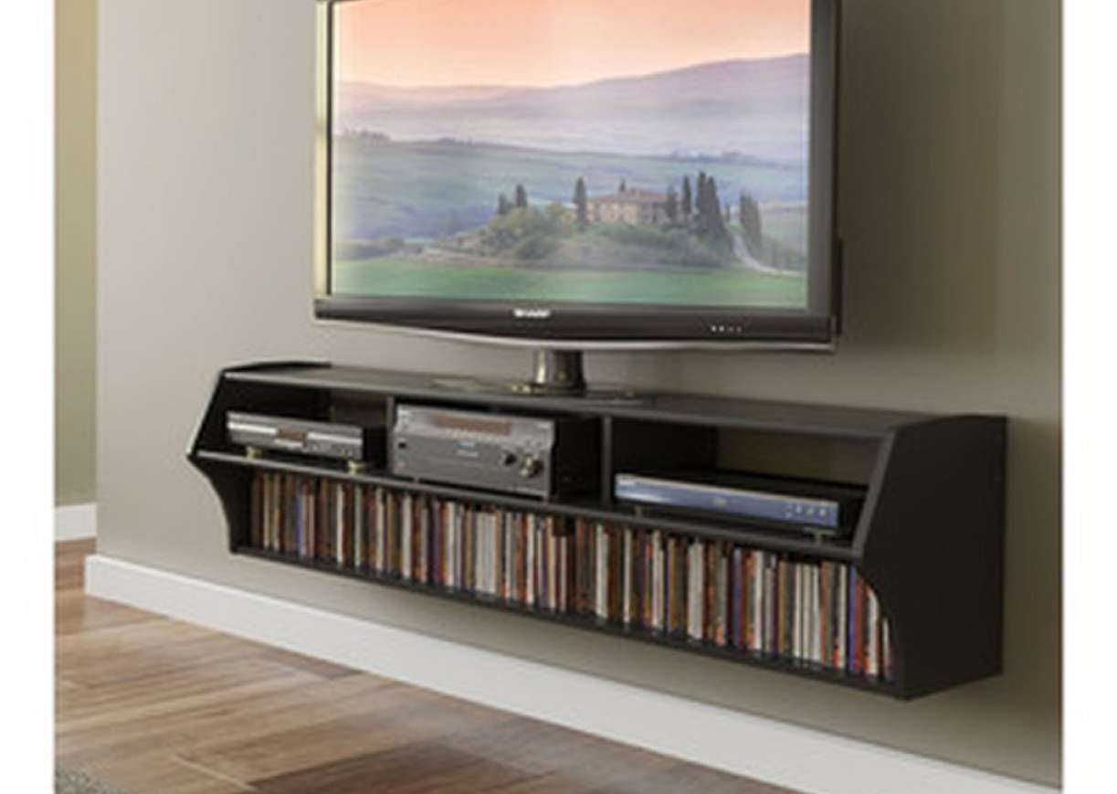 Tv : White Tv Awesome Iconic Tv Stands 50 Creative Diy Tv Stand Within Iconic Tv Stands (View 9 of 15)