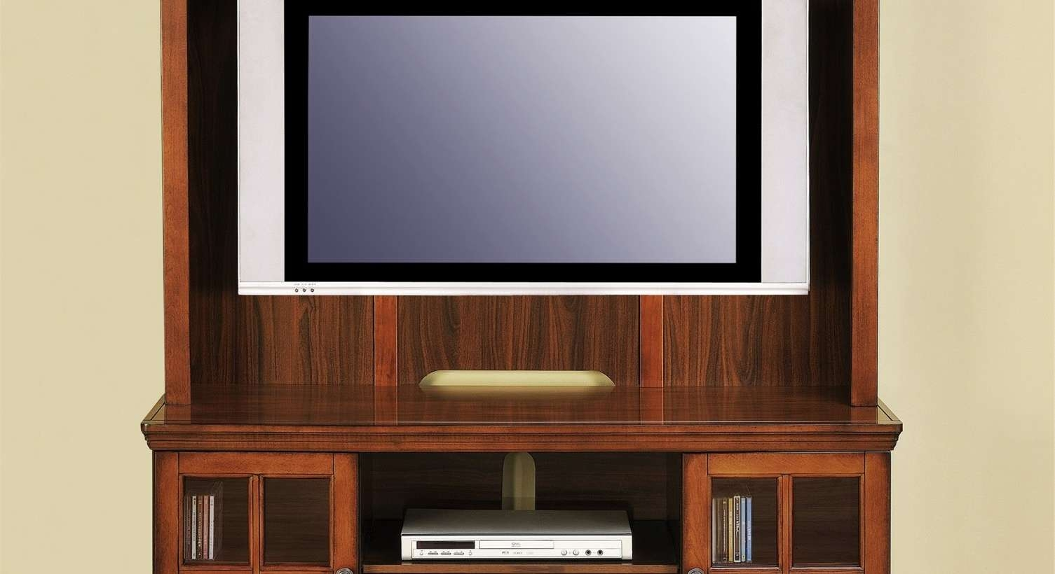 Tv : White Tv Stands For Flat Screens Surprising White Tv Stand For White Tv Stands For Flat Screens (View 20 of 20)