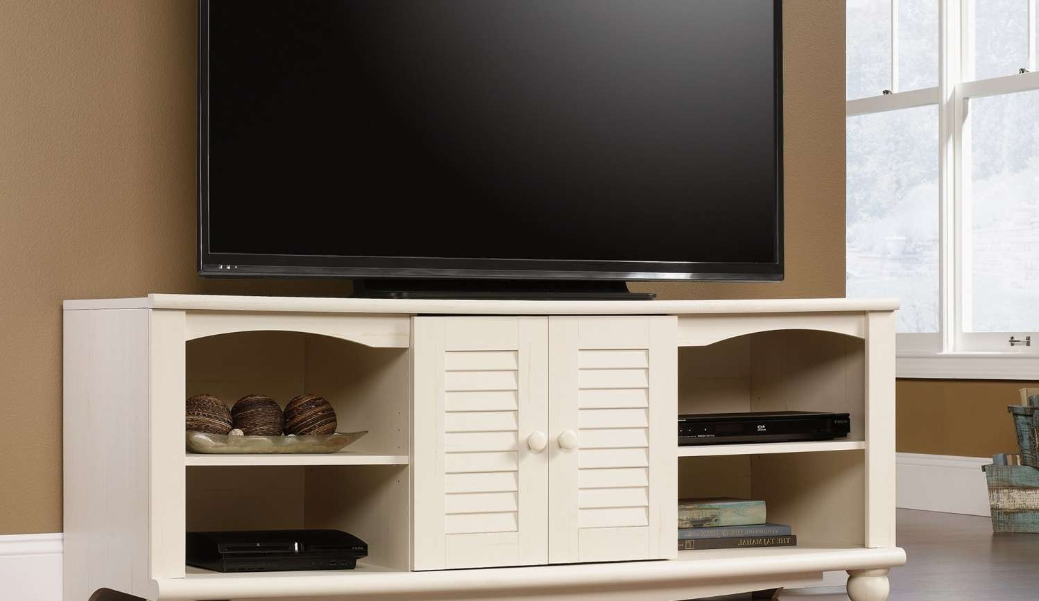 Tv : White Tv Stands Wonderful Maple Tv Stands For Flat Screens Within Maple Tv Stands For Flat Screens (View 9 of 15)