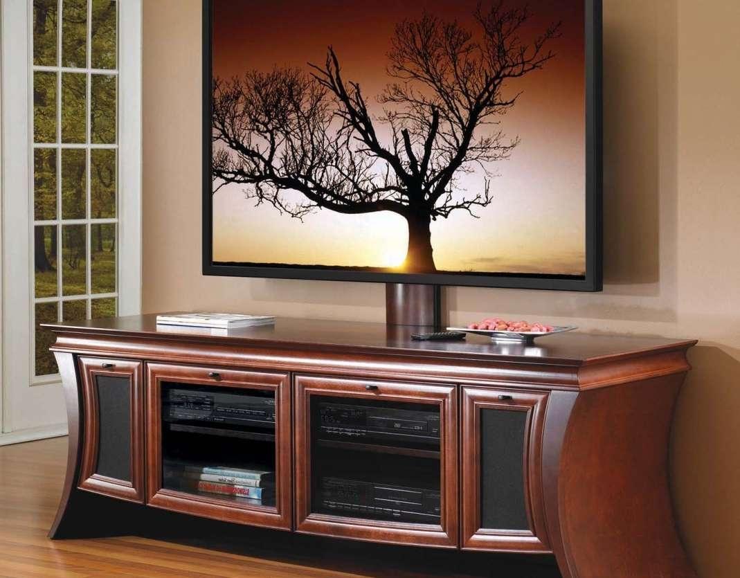 Tv : Wonderful 24 Inch Corner Tv Stands Mainstays Tv Stand For Pertaining To 24 Inch Corner Tv Stands (View 15 of 15)