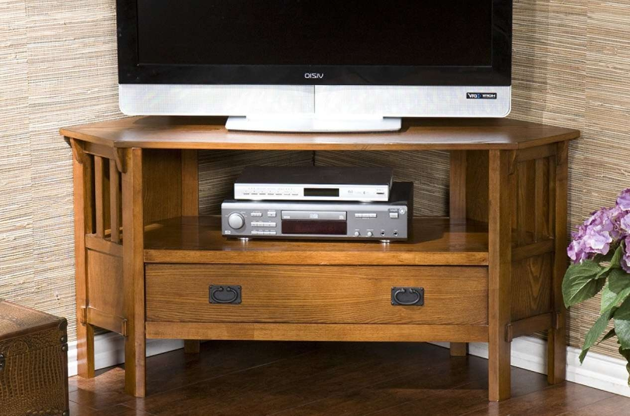 Tv : Wonderful 24 Inch Corner Tv Stands Mainstays Tv Stand For With 24 Inch Corner Tv Stands (View 14 of 15)
