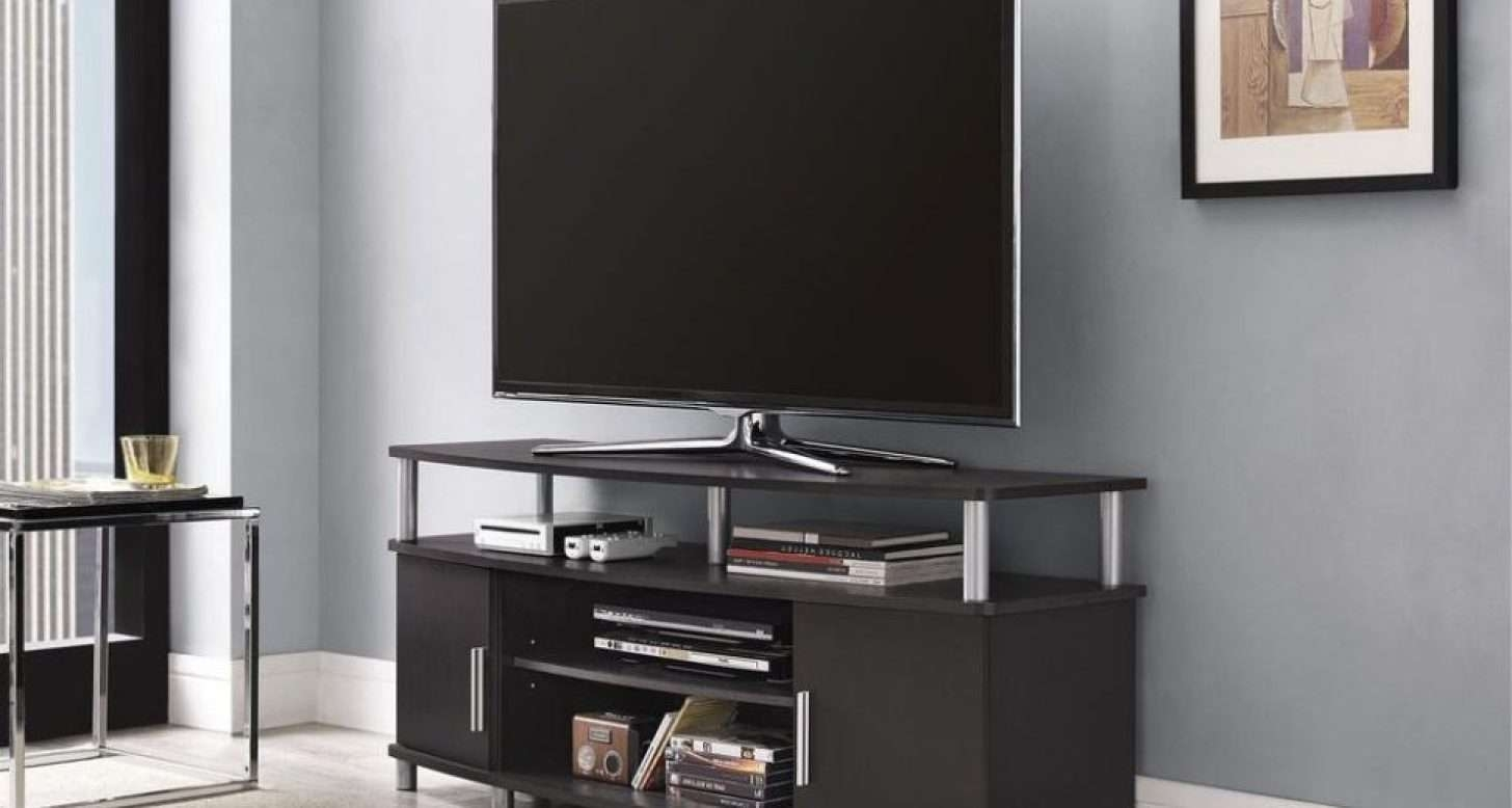Tv : Wonderful 24 Inch Corner Tv Stands Nexera Pinnacle Black 2 In 24 Inch Corner Tv Stands (View 15 of 15)