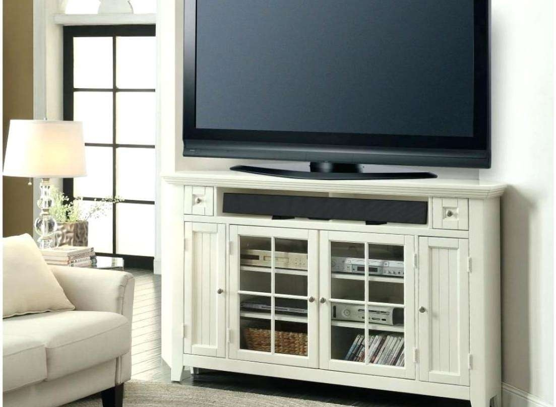 Tv : Wonderful 84 Inch Tv Stands Modern Design Tv Stand Tv Stands Intended For 84 Inch Tv Stands (View 11 of 15)