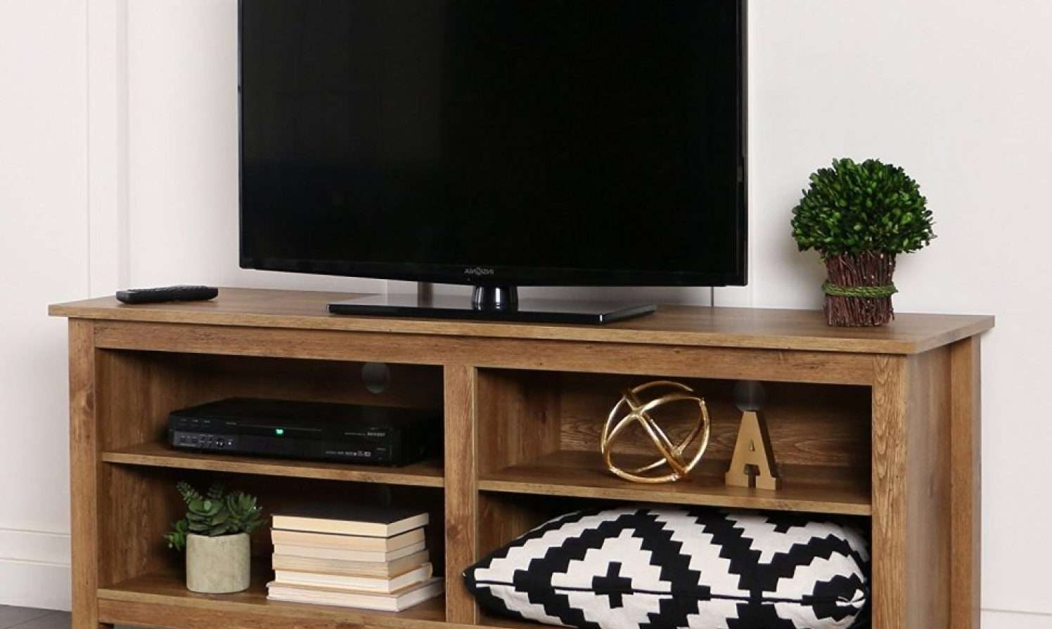 Tv : Wonderful Easel Tv Stands For Flat Screens Inspireda With Easel Tv Stands For Flat Screens (View 11 of 15)