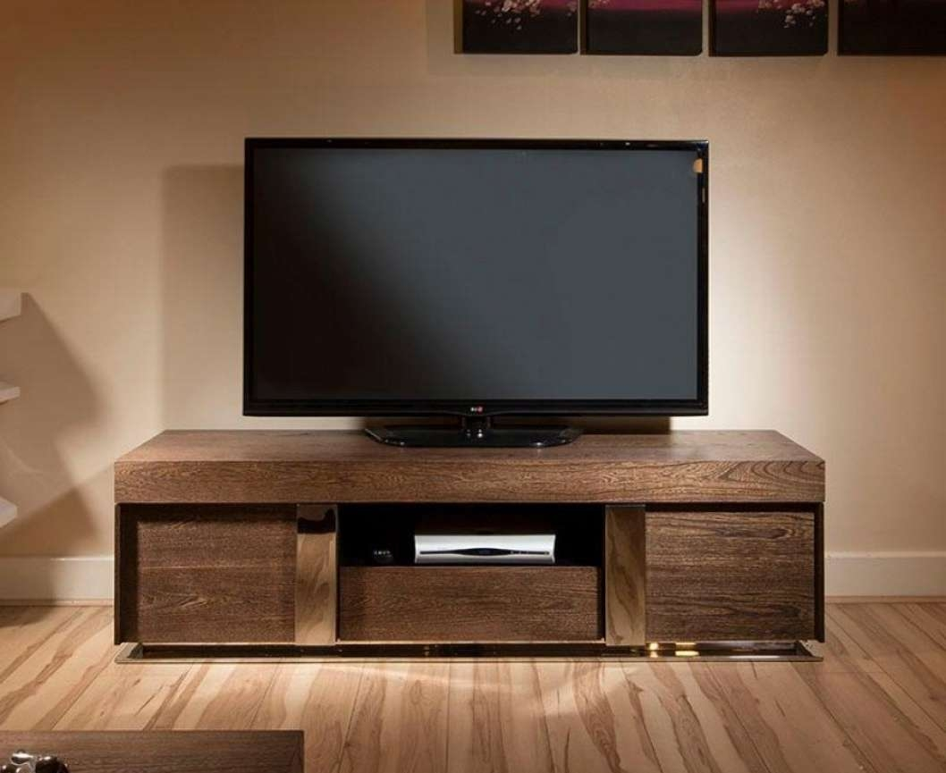 Tv : Wonderful Funky Tv Stands Cozy Rooms Design With A Modern With Regard To Funky Tv Stands (View 13 of 15)