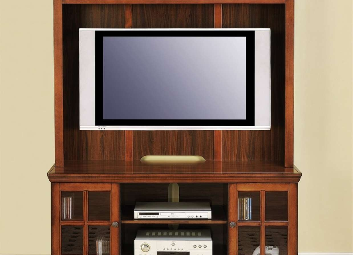 Tv : Wonderful Maple Tv Stands For Flat Screens Amazon Com We For Maple Tv Stands For Flat Screens (View 10 of 15)
