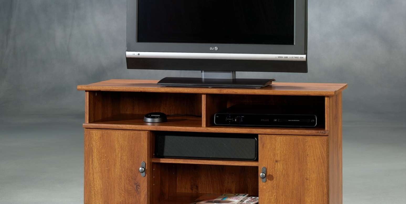 Tv : Wonderful Maple Tv Stands For Flat Screens Amazon Com We Throughout Maple Tv Stands For Flat Screens (View 8 of 15)