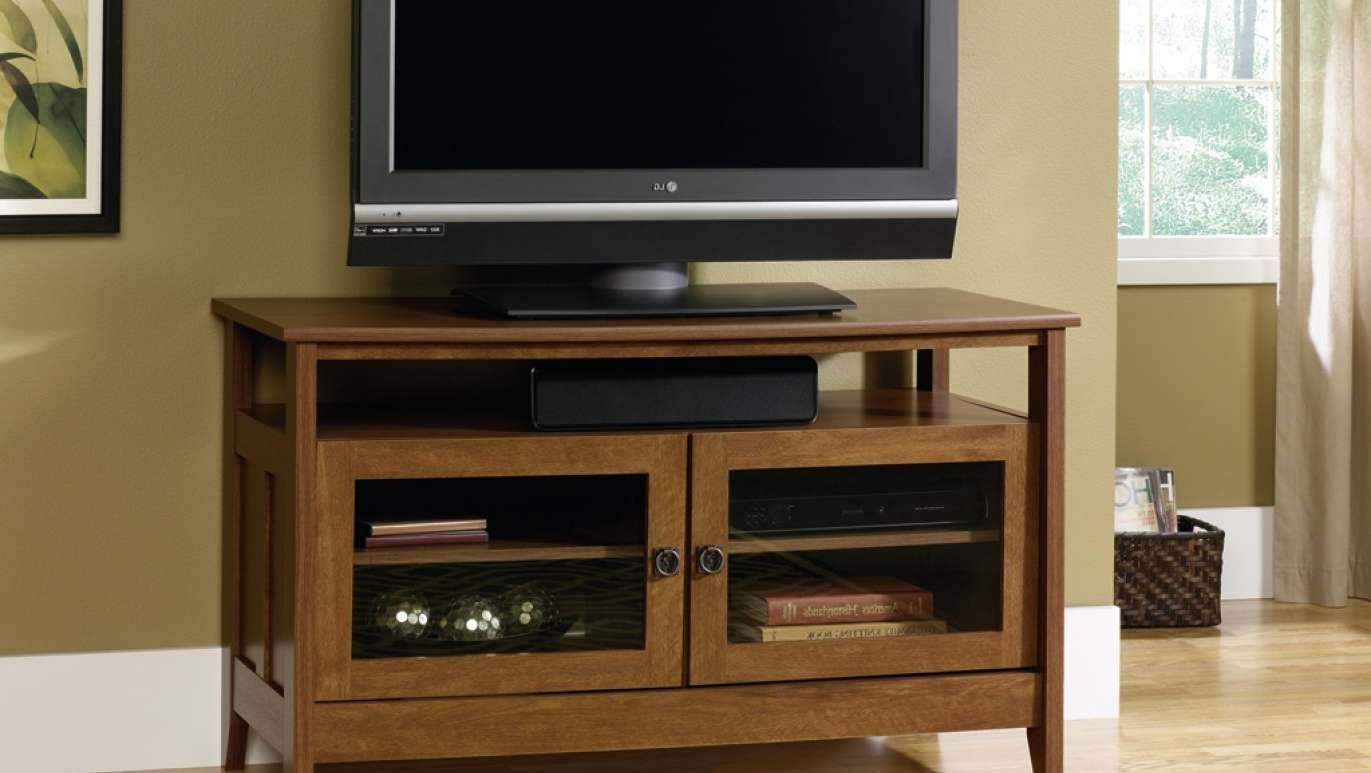 Tv : Wonderful Maple Tv Stands For Flat Screens Amazon Com We With Maple Tv Stands For Flat Screens (View 9 of 15)