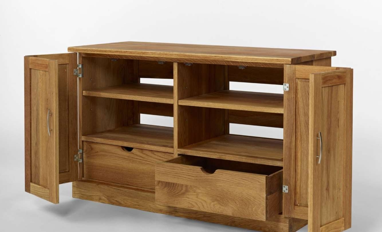 Tv : Wonderful Oak Corner Tv Stand Argos Wonderful Widescreen Tv Intended For Wide Screen Tv Stands (View 12 of 15)