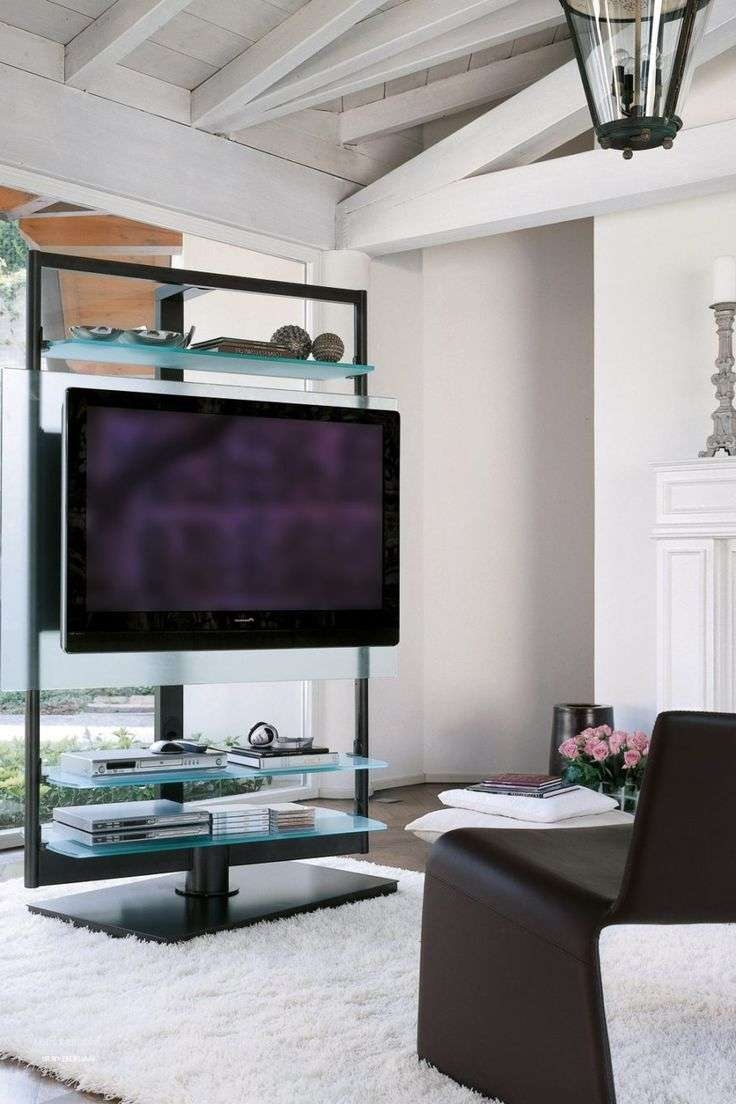 Tv : Wonderful Telly Tv Stands Mirrored Tv Stand Vintage Unit For Telly Tv Stands (View 12 of 15)