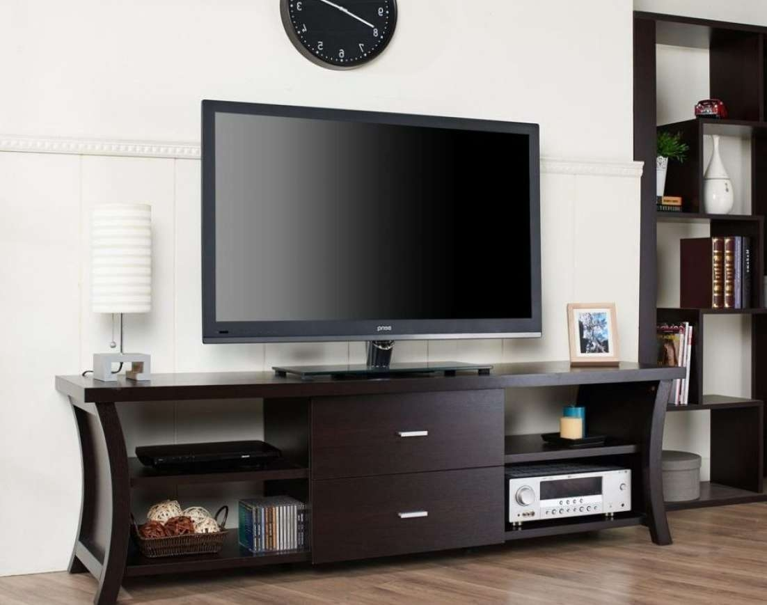 Tv : Wonderful White Wood Tv Stands Tv Stand White A Wonderful In Nexera Tv Stands (View 13 of 15)