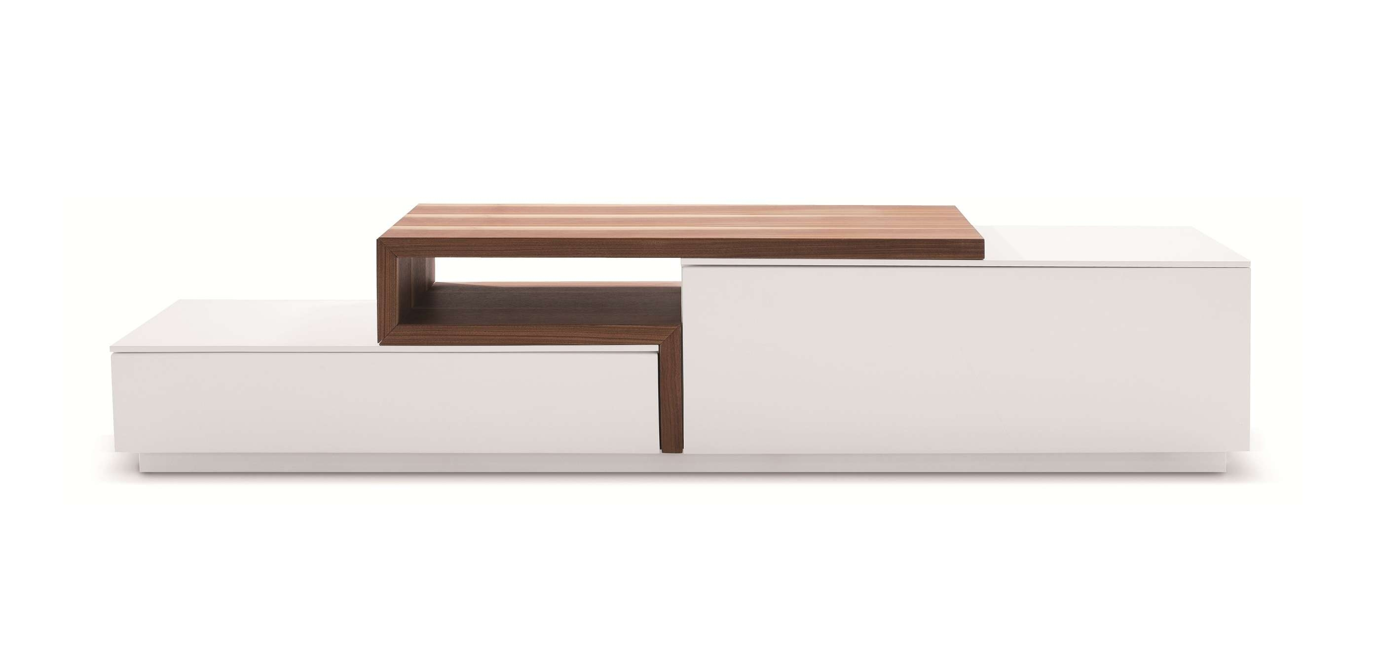 Tv045 Modern Tv Stand Pertaining To Modern Wooden Tv Stands (View 8 of 15)