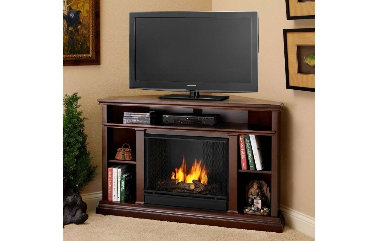 Unique Bjs Tv Stand 87 For Your Home Designing Inspiration With With Bjs Tv Stands (View 7 of 20)