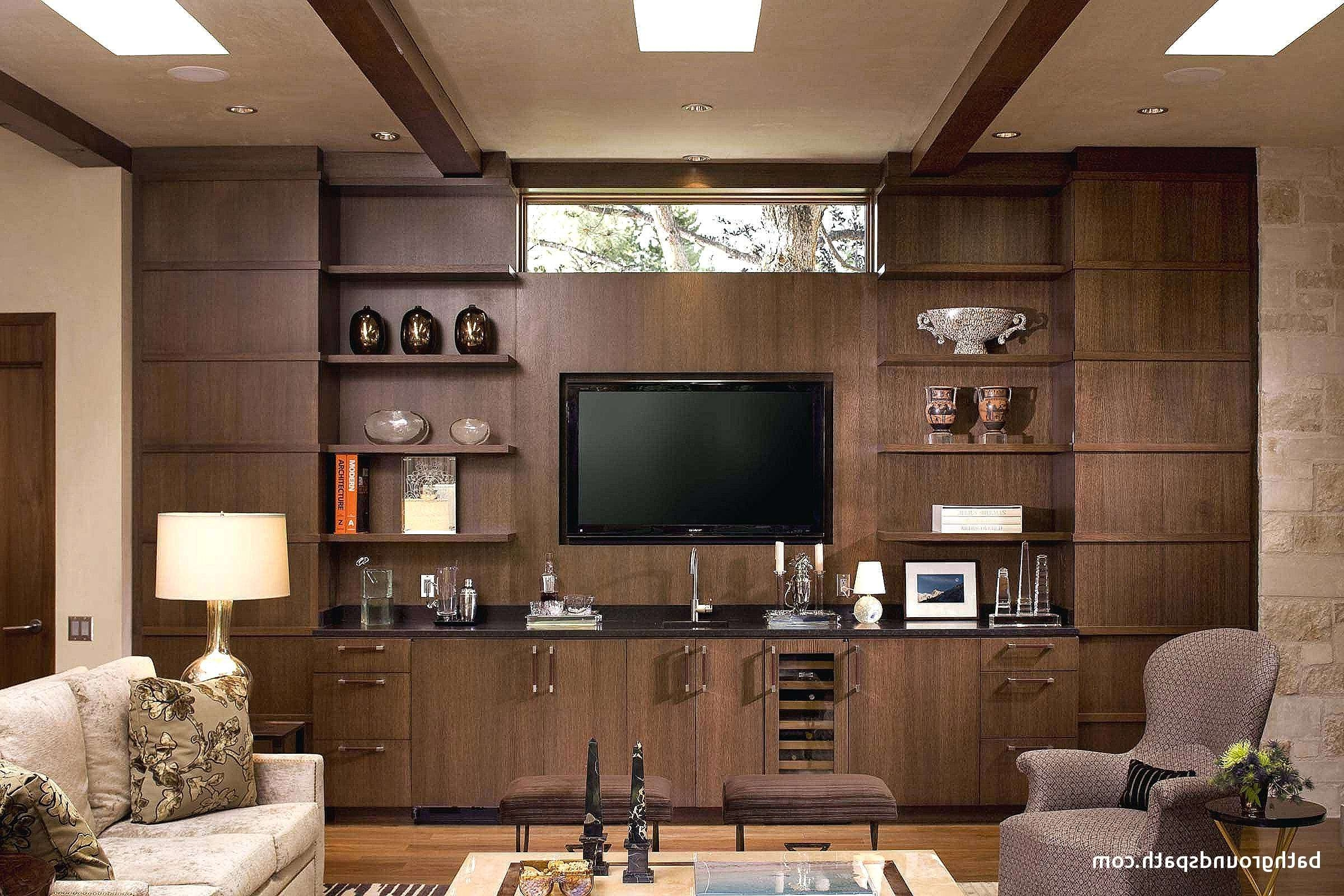 Unique Bookcase Tv Stand Combo (39 Photos) | Bathgroundspath With Regard To Bookshelf And Tv Stands (View 15 of 15)