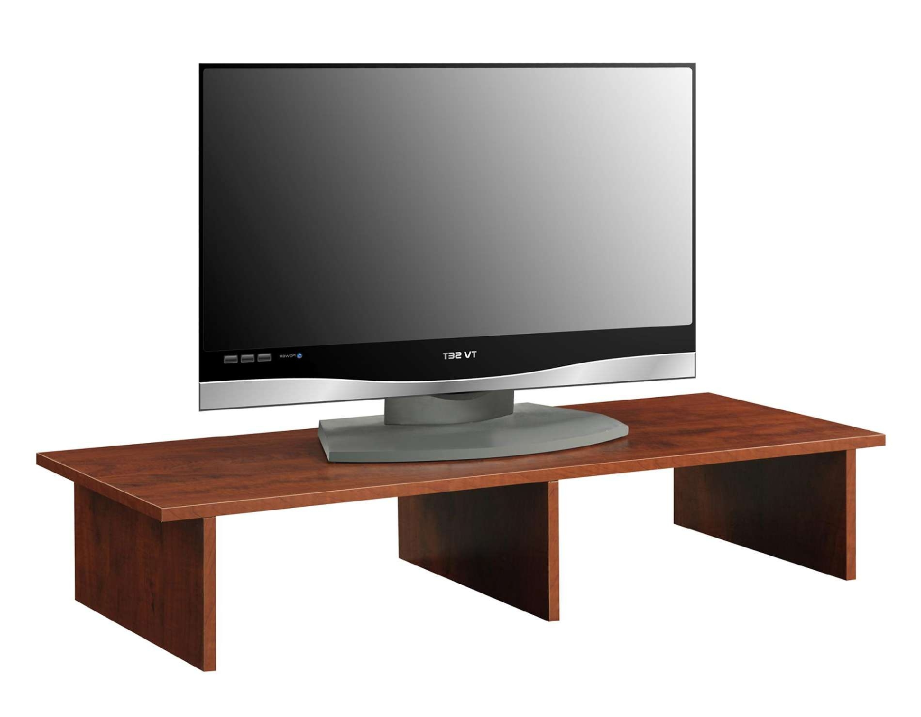 Unique Tv Stand Riser 16 With Additional Interior Decor Home With With Regard To Unique Tv Stands (View 18 of 20)