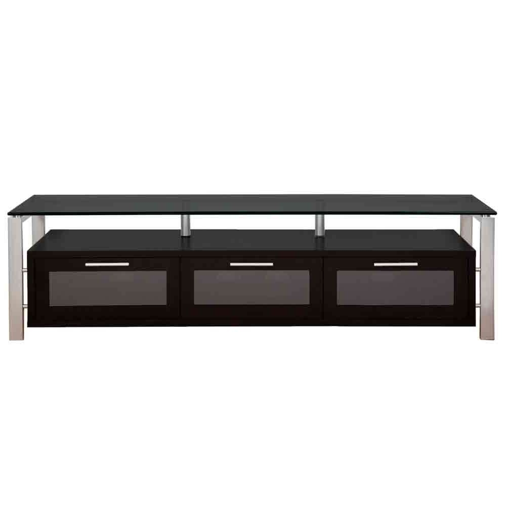 Universal Flat Screen Tv Stand In Tv Stands Intended For Universal Flat Screen Tv Stands (View 20 of 20)