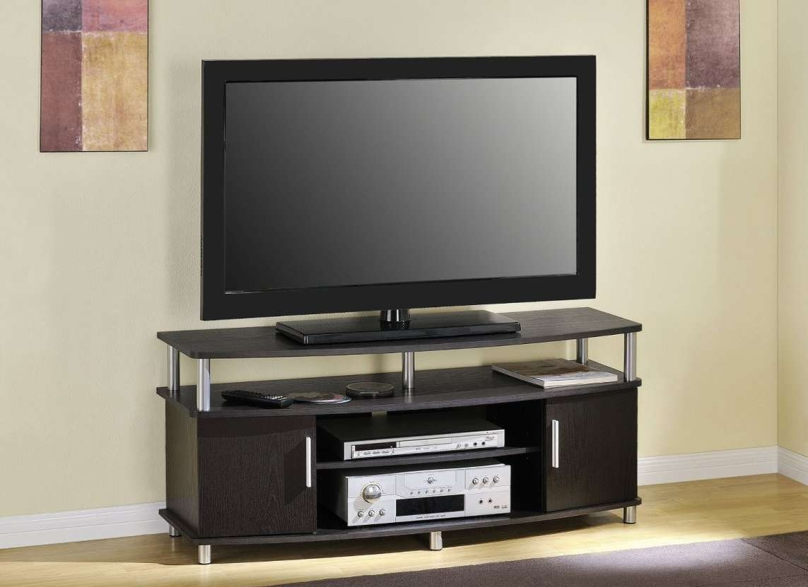 Unusual Vizio 24 Inch Tv Stands Tags : Vizio 24 Inch Tv Stands Throughout Vizio 24 Inch Tv Stands (View 15 of 15)