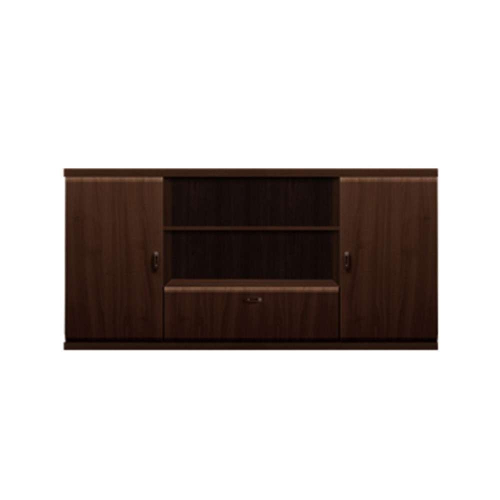 Viva Tv Stand | Wenge, Ace Decore – Modern Manhattan Regarding Wenge Tv Cabinets (View 16 of 20)