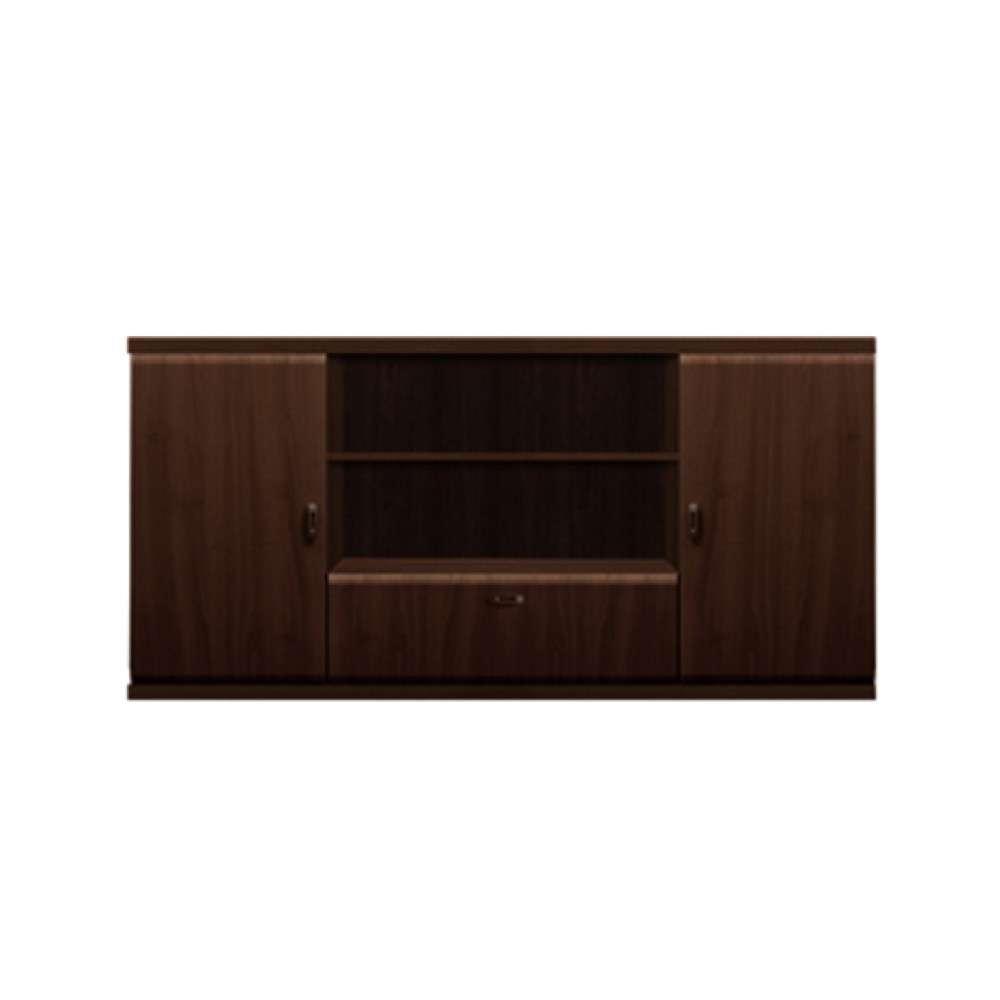 Viva Tv Stand | Wenge, Ace Decore – Modern Manhattan Regarding Wenge Tv Cabinets (Gallery 18 of 20)