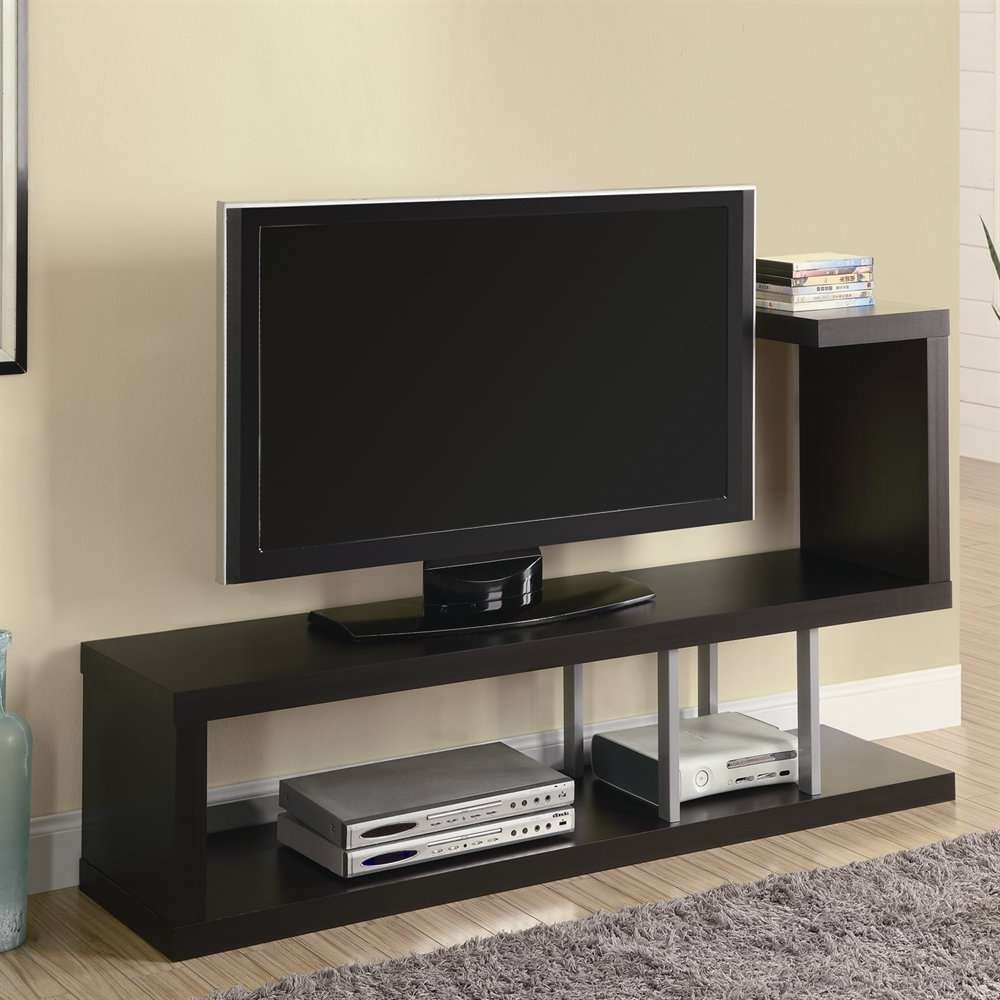 Wall Mount Tv Stand Never Die – Midcityeast Intended For Modern Wall Mount Tv Stands (View 16 of 20)