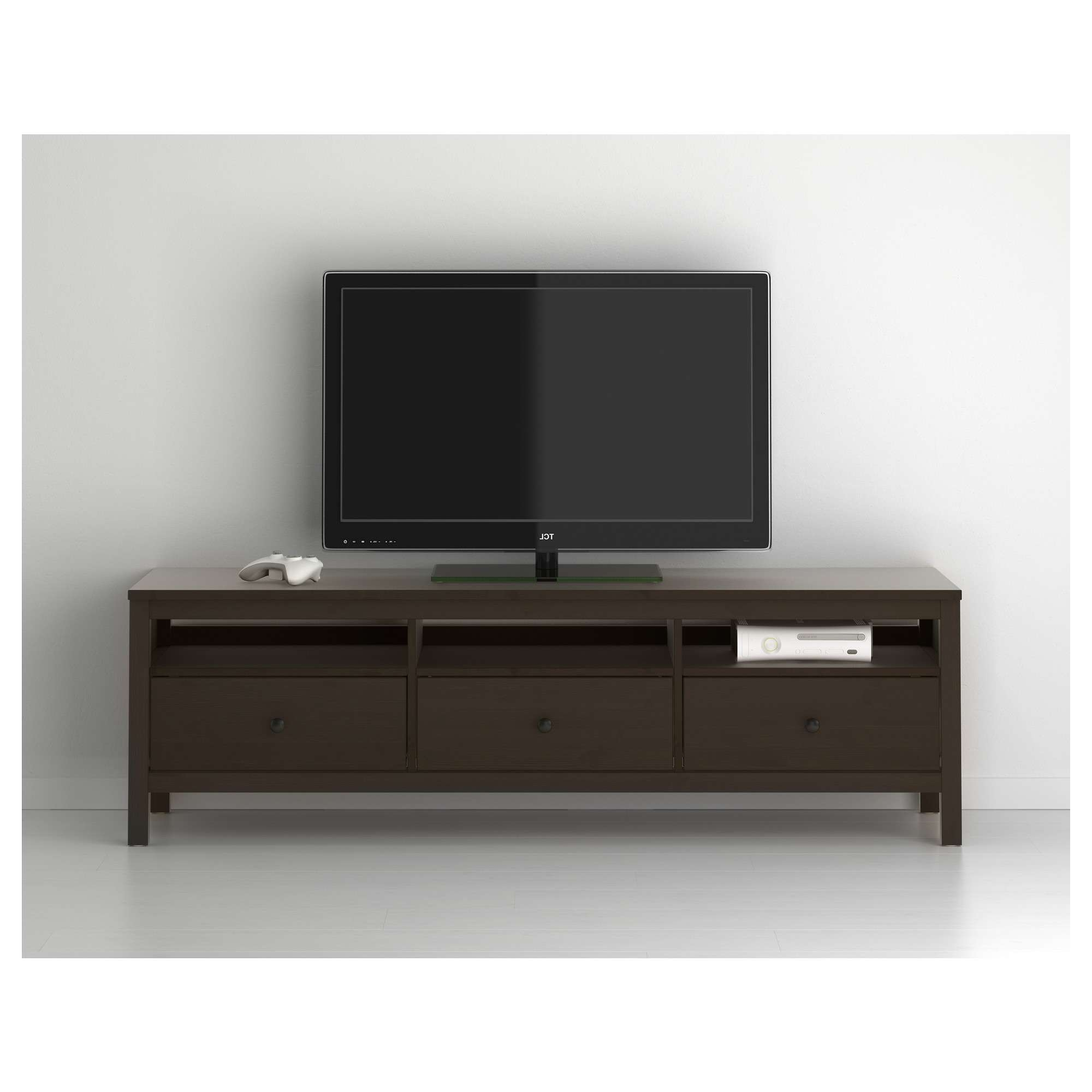 2018 latest tv stands at ikea. Black Bedroom Furniture Sets. Home Design Ideas