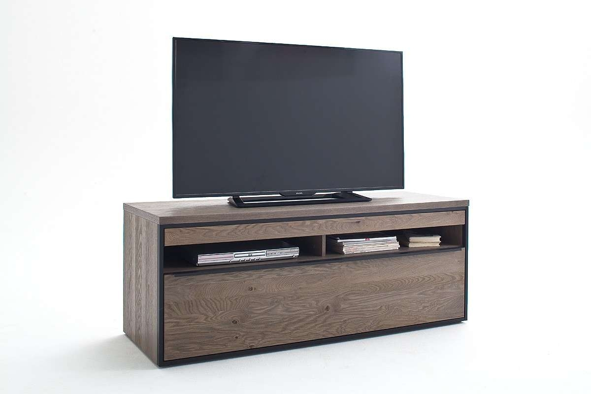 White & Black Gloss Tv Units, Stands And Cabinets – Sena Home Throughout Illuminated Tv Stands (View 11 of 20)