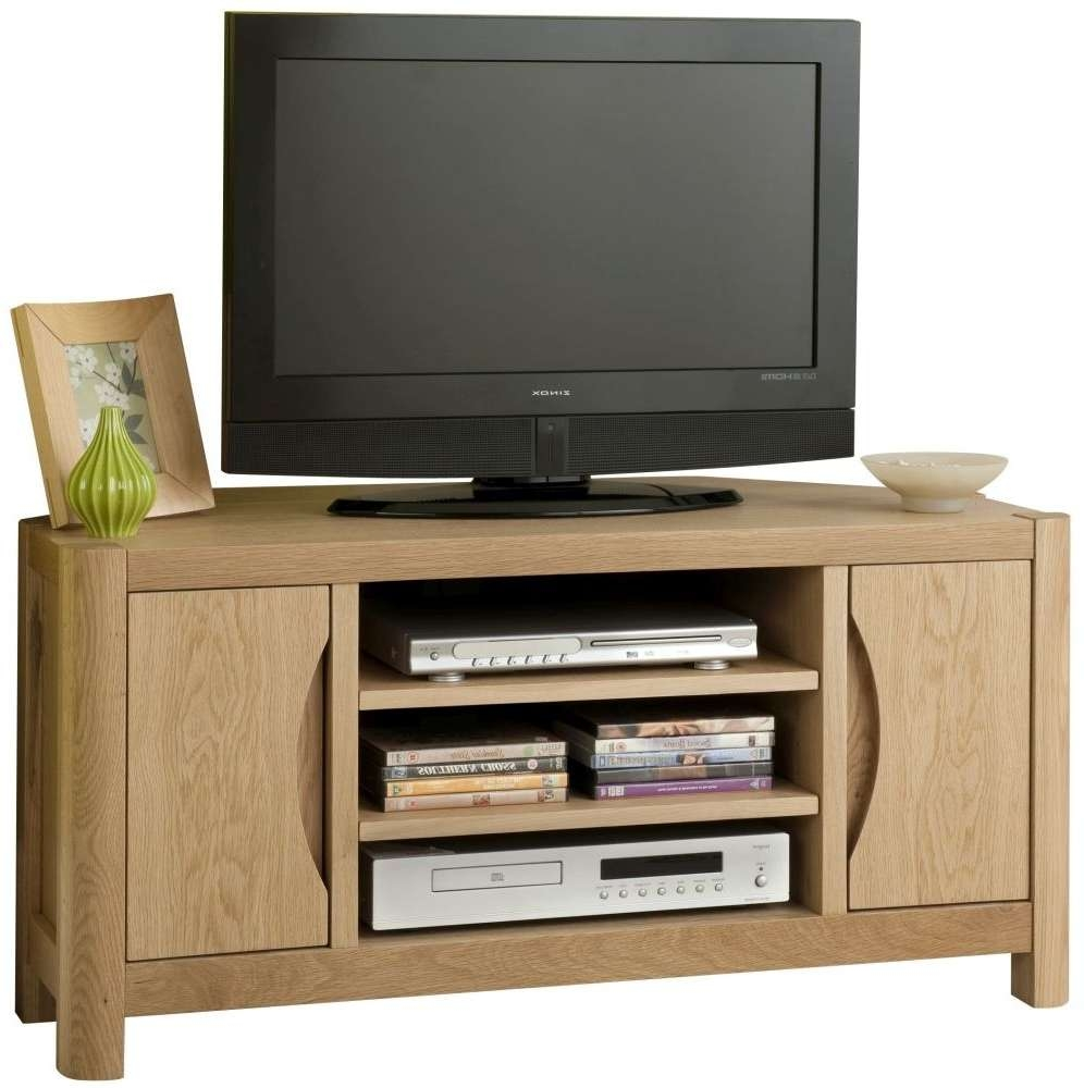 Winsor Stockholm Corner Tv Unit, Winsor Stockholm Tv Unit – Cfs Uk In Corner Tv Cabinets (View 19 of 20)