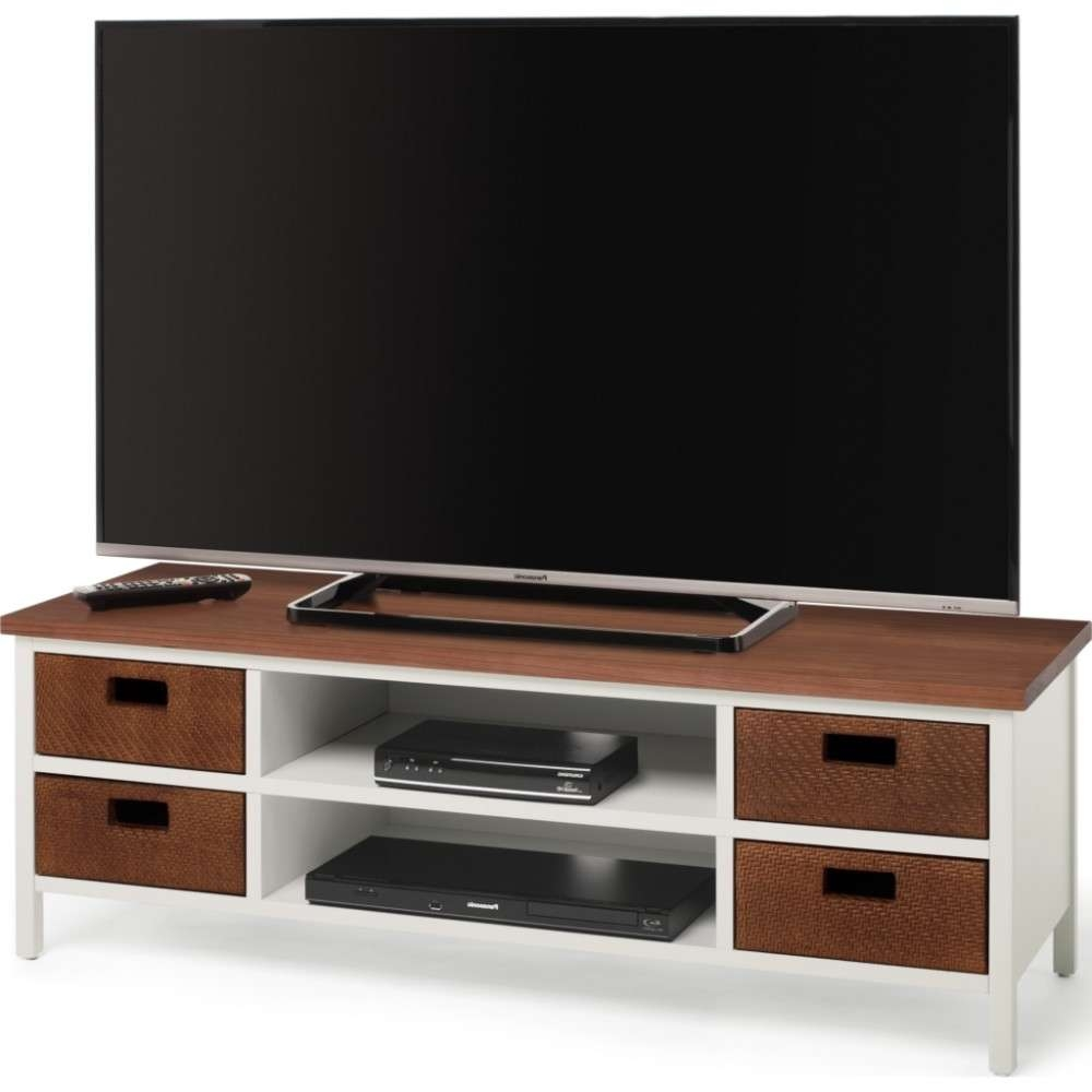Wooden Lcd Led Plasma Tv Stands & Wood Hifi Racks Within Techlink Air Tv Stands (View 17 of 20)