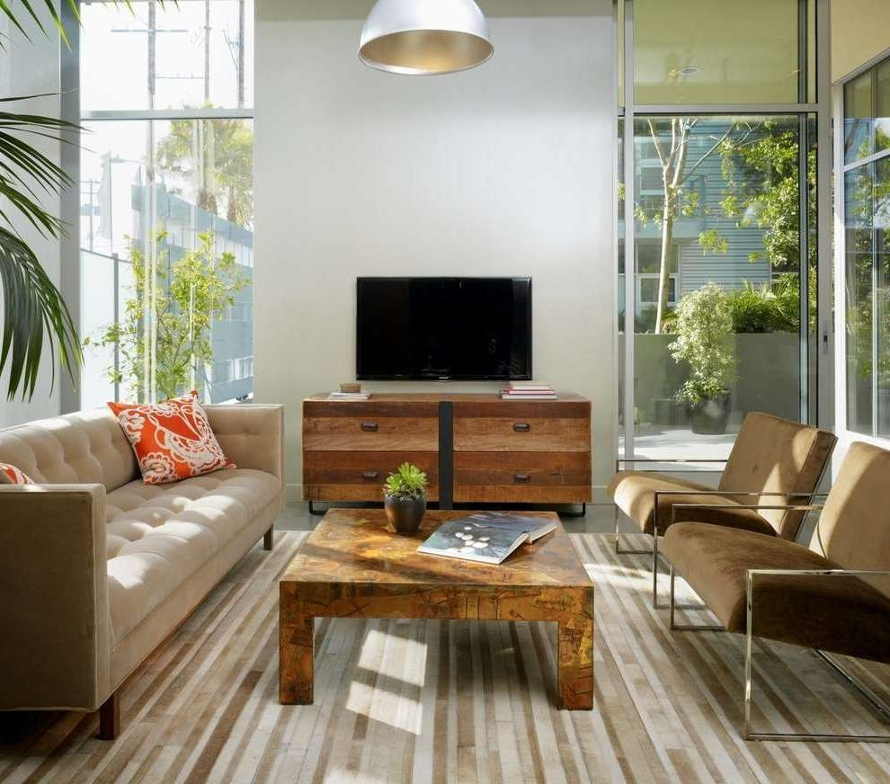 15 Ideas Of Coffee Tables And Tv Stands Matching Inside Recent Coffee Table And Tv Unit Sets (View 1 of 20)