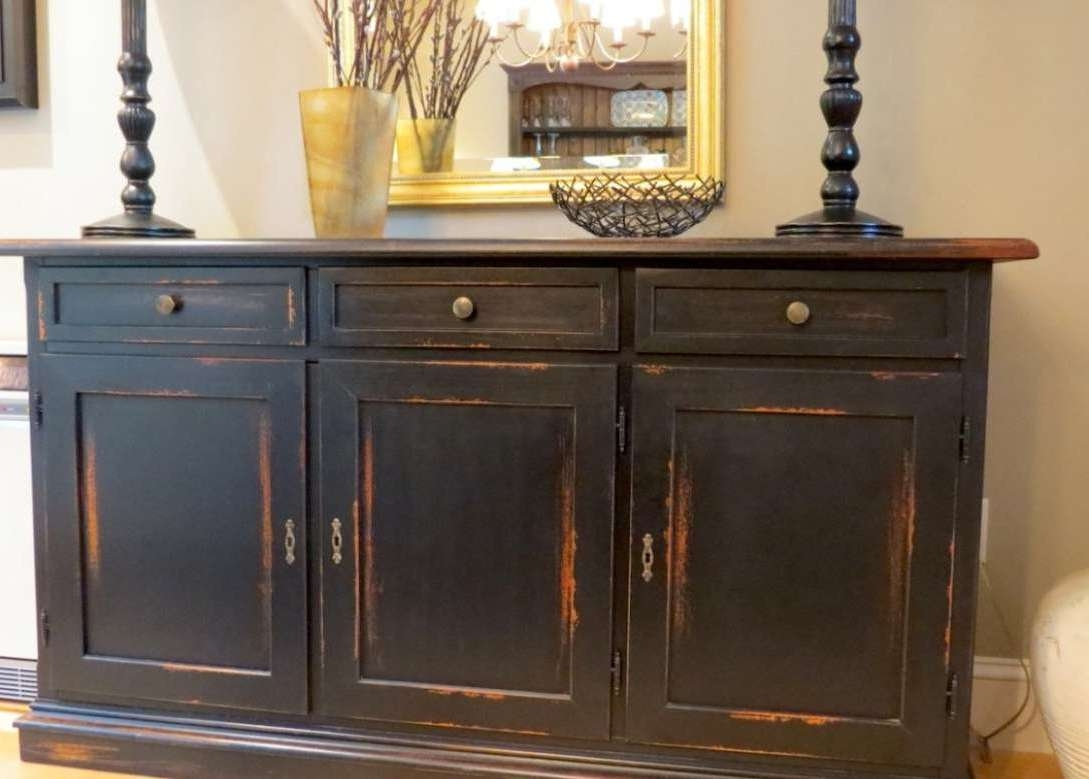 20 Best Collection Of Buffet Server Sideboards With Silver Sideboards (View 1 of 20)