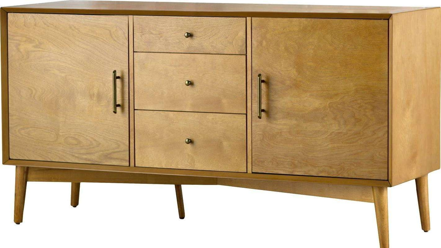 20 Best Collection Of Ikea Stockholm Sideboards Intended For Canada Ikea Sideboards (View 1 of 20)