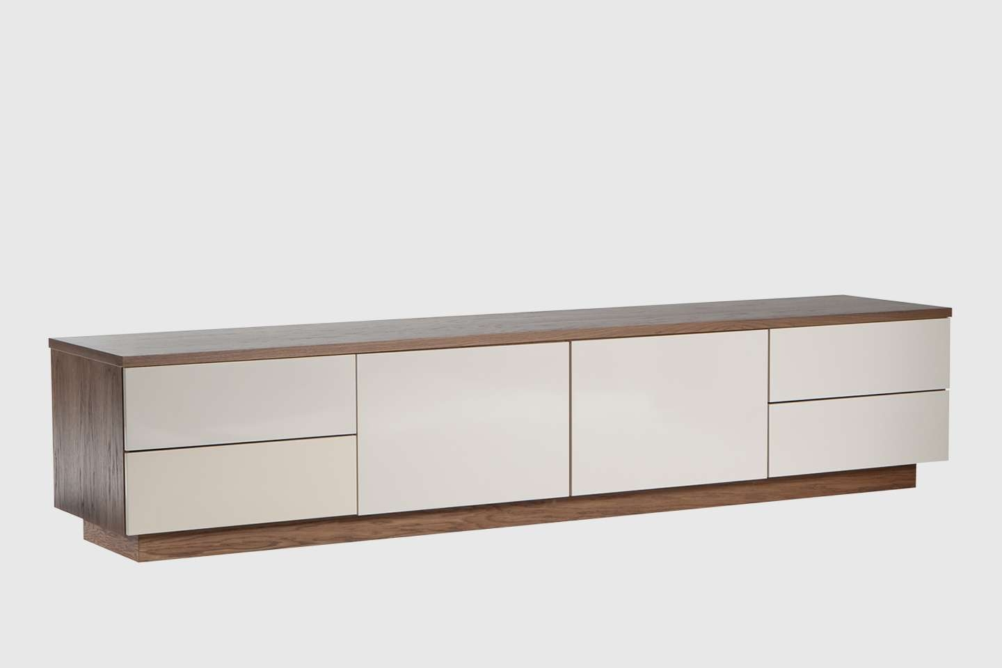 20 Best Ideas Of Small Low Sideboards Inside Low Sideboards (View 5 of 20)