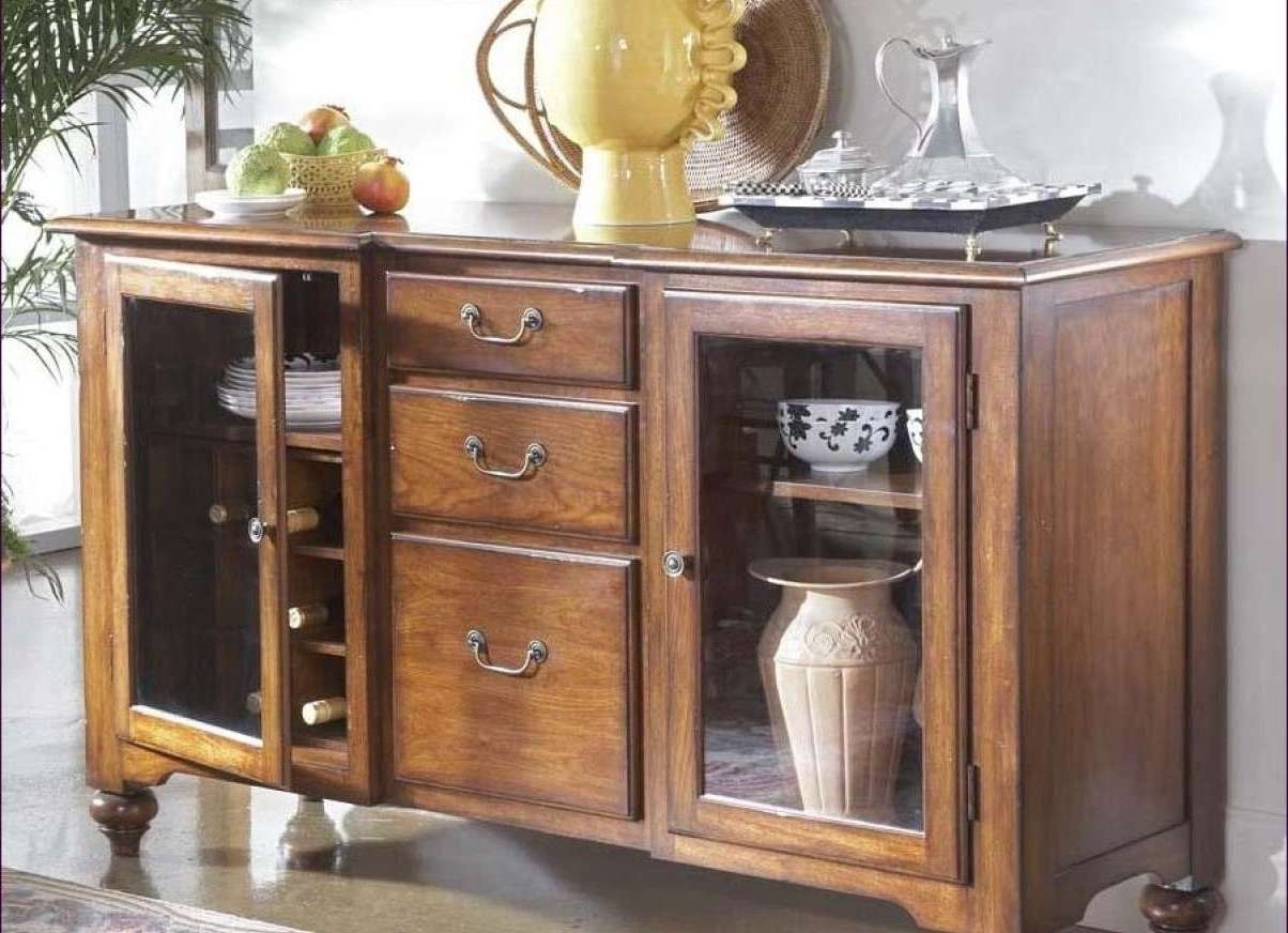 20 Photos Credenza Buffet Sideboards With Regard To Credenzas And Sideboards (View 14 of 20)