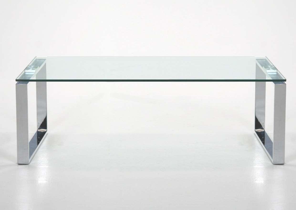 2017 Chrome Coffee Table Bases With Chrome Coffee Table Base Only • Coffee Table Design (View 2 of 20)