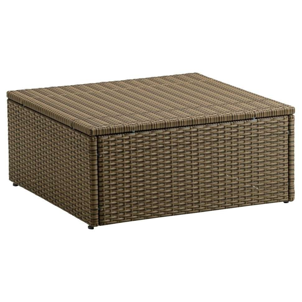 2017 Coffee Tables With Basket Storage Underneath For Coffee Tables : Coffee Table With Stools Under Round Singapore (View 17 of 20)