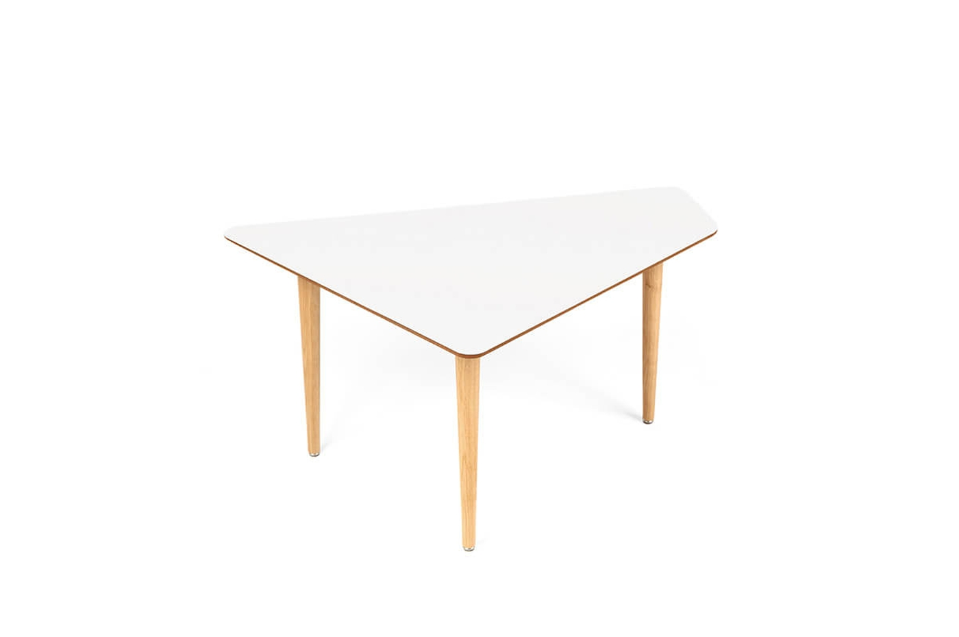 2017 Cosmo Coffee Tables With Regard To Cosmo Coffee Table White – Oot Oot Studio (View 8 of 20)