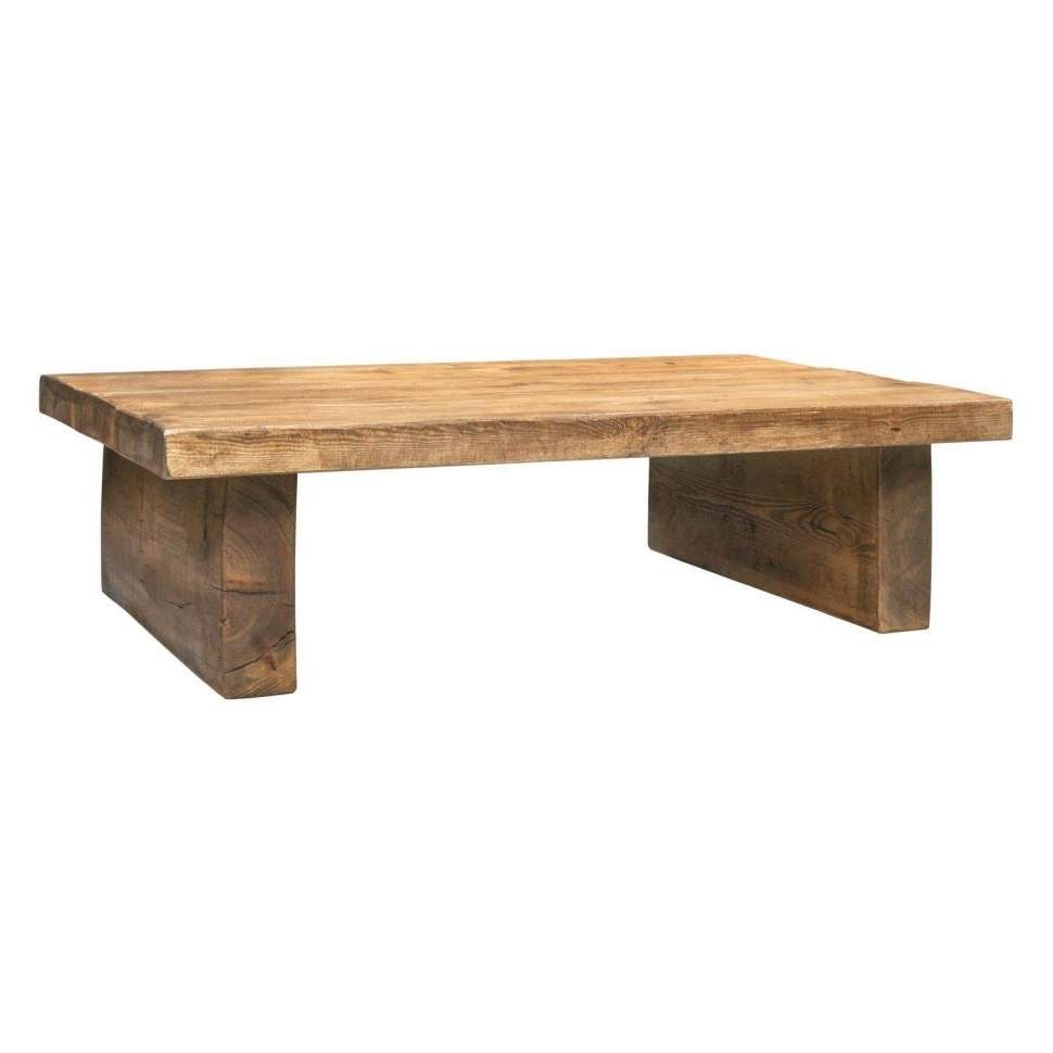 2017 Large Low Wood Coffee Tables For Home ~ Home Coffee Table Low Height Tables Glass Wooden Ikea Photo (View 14 of 20)