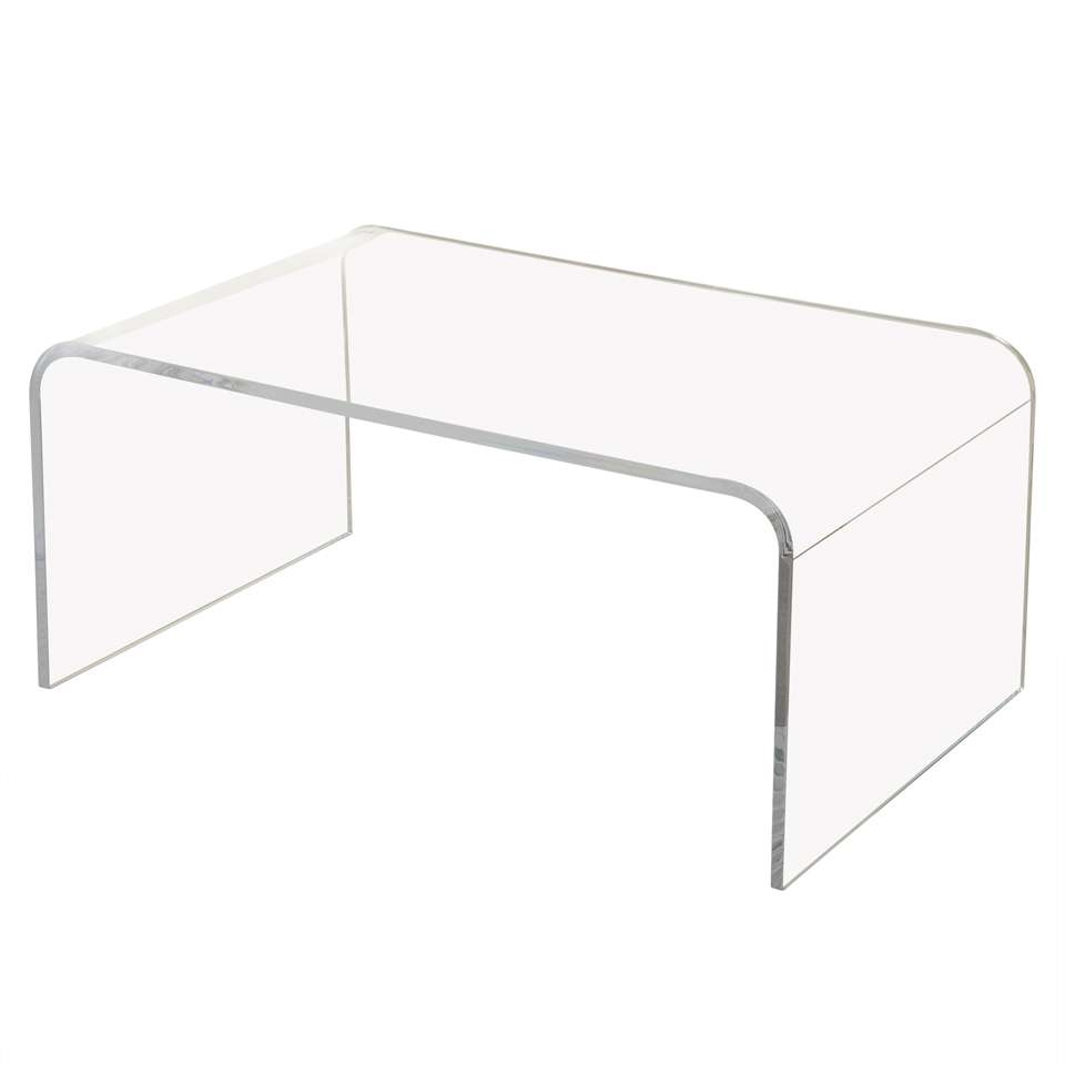 acrylic furniture toronto. 2017 Perspex Coffee Table In Tables : Lucite Toronto Acrylic Fresh ( Furniture O