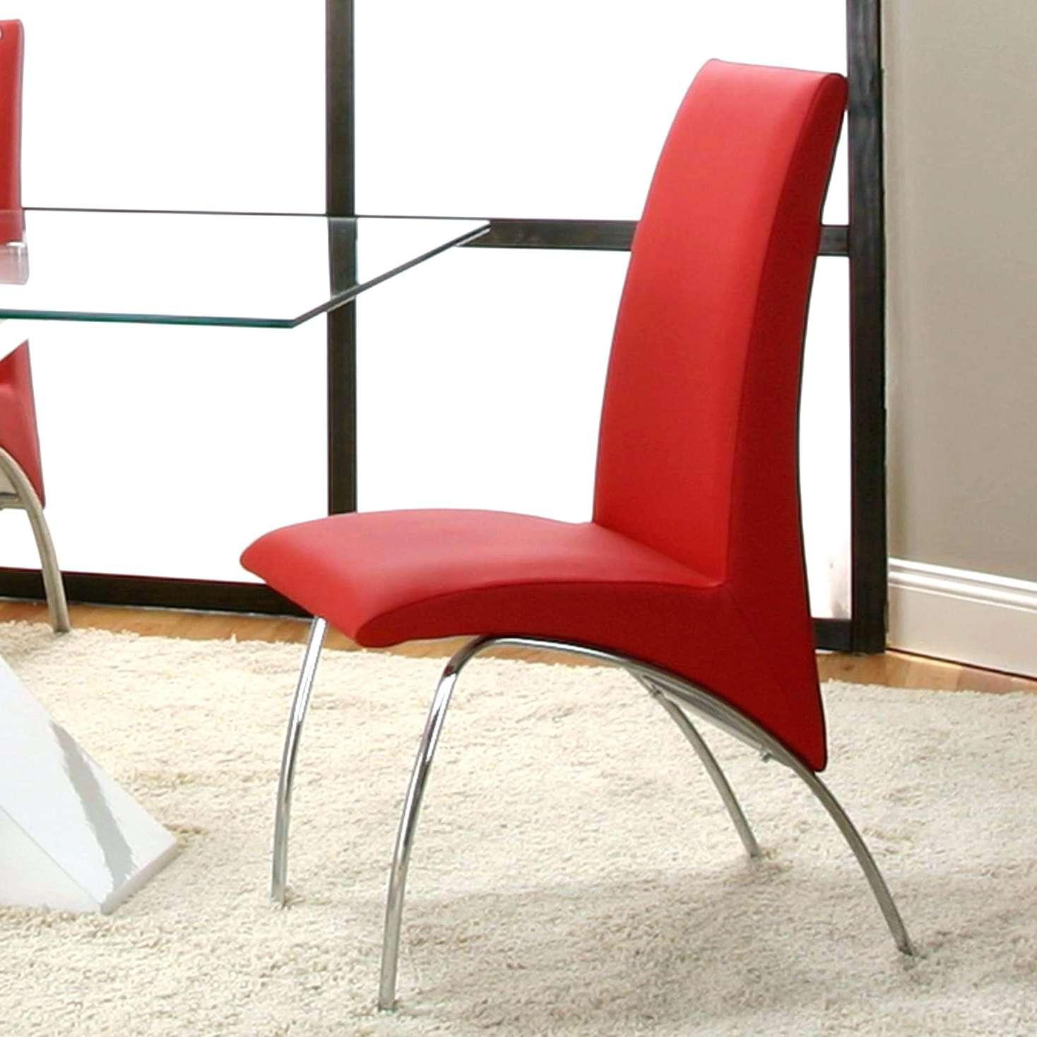 2017 Red Gloss Coffee Tables Intended For Ikea Red Gloss Side Table Ikea Red Gloss Coffee Table Red Side (View 1 of 20)