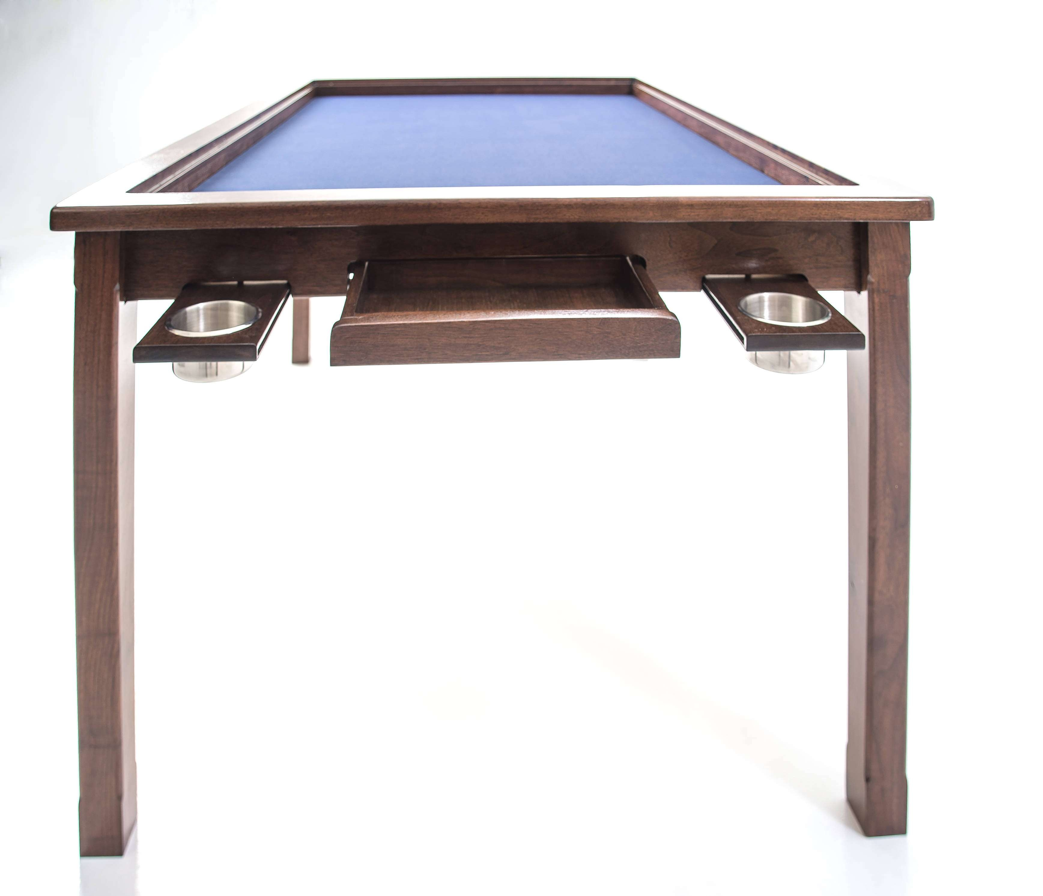 2017 Retro Oak Coffee Tables Within Coffee Table : Magnificent Oak Coffee Table Retro Coffee Table (View 12 of 20)