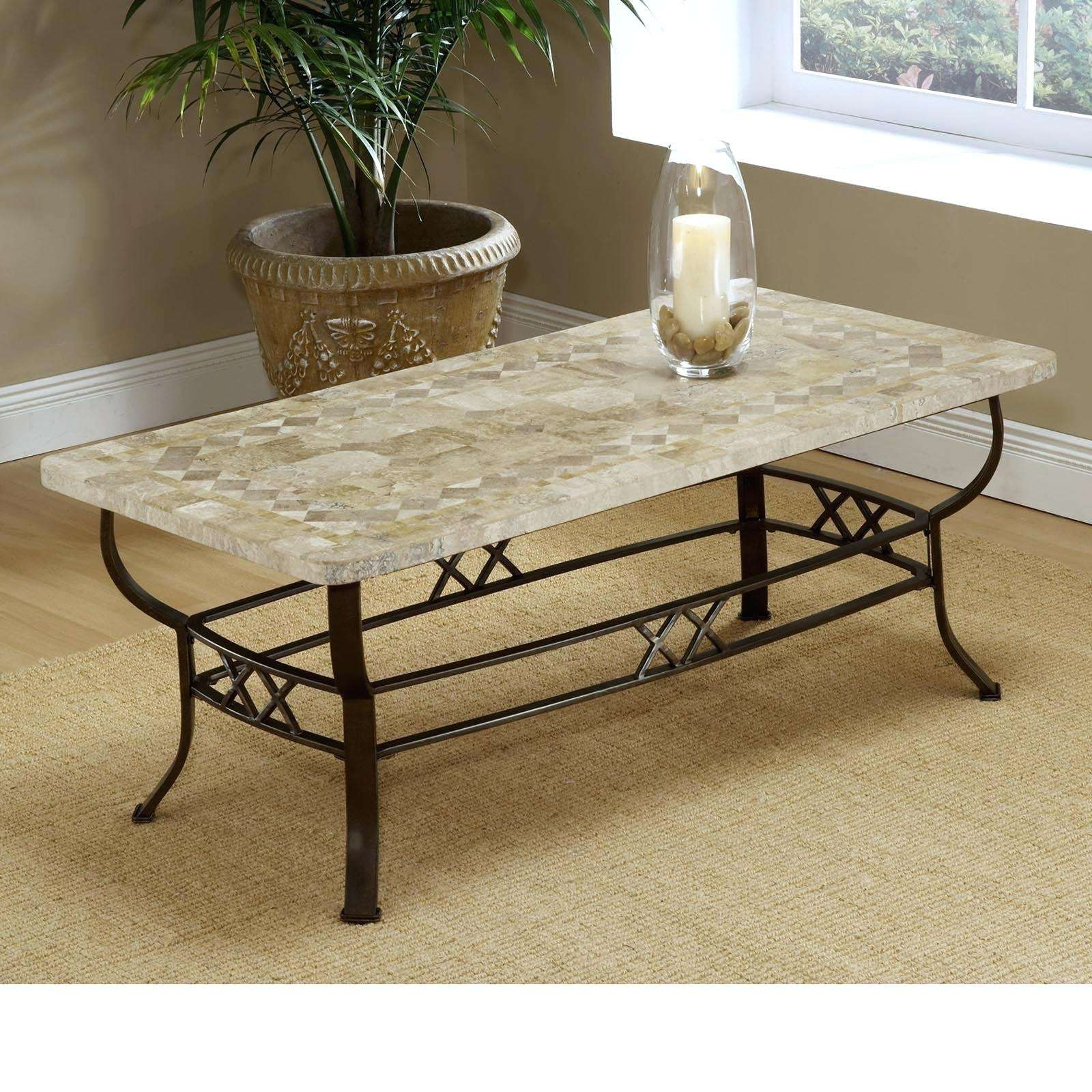 2017 Rounded Corner Coffee Tables For Home ~ Corner Coffee Table Rounded Lift Top Unitcorner With (View 10 of 20)