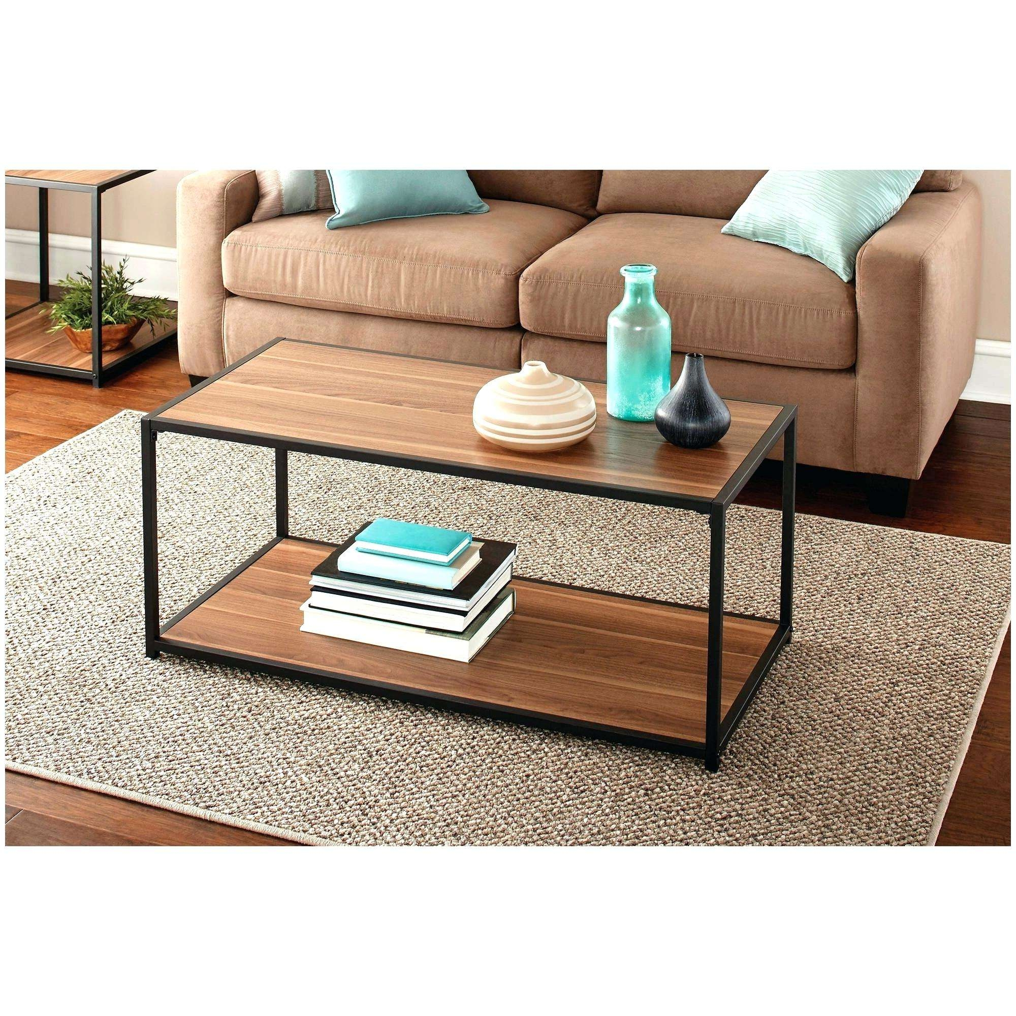 20 Best Collection of Baby Proof Coffee Tables Corners