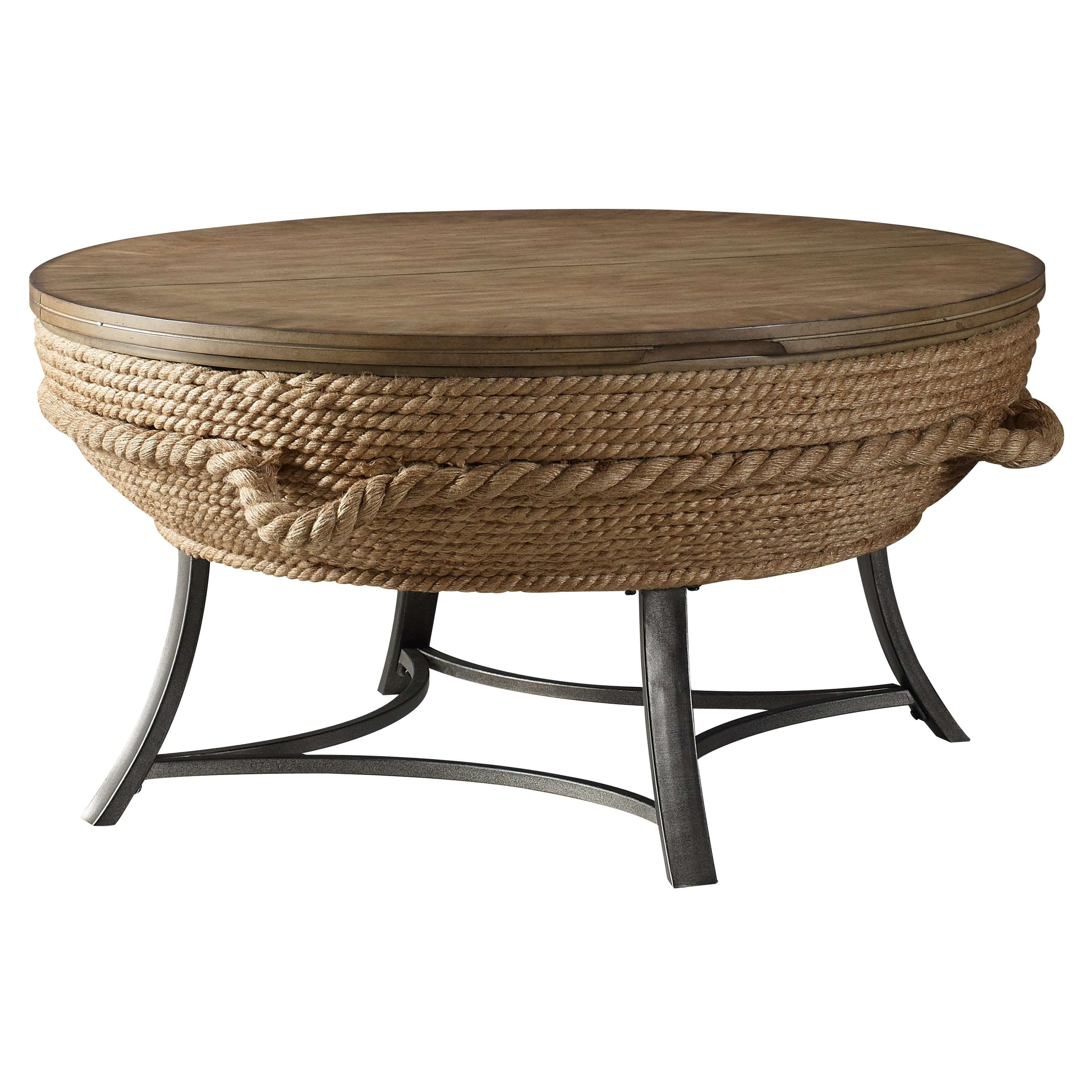 2018 Beech Coffee Tables Throughout Coffee Table : Amazing Coffee And End Table Sets Console Table (View 18 of 20)