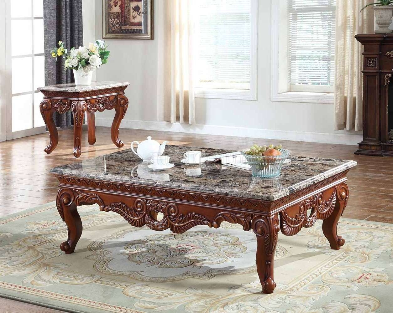 2018 Bordeaux Coffee Tables Within Sofa 605 In Fabric W/optional Items (View 14 of 20)